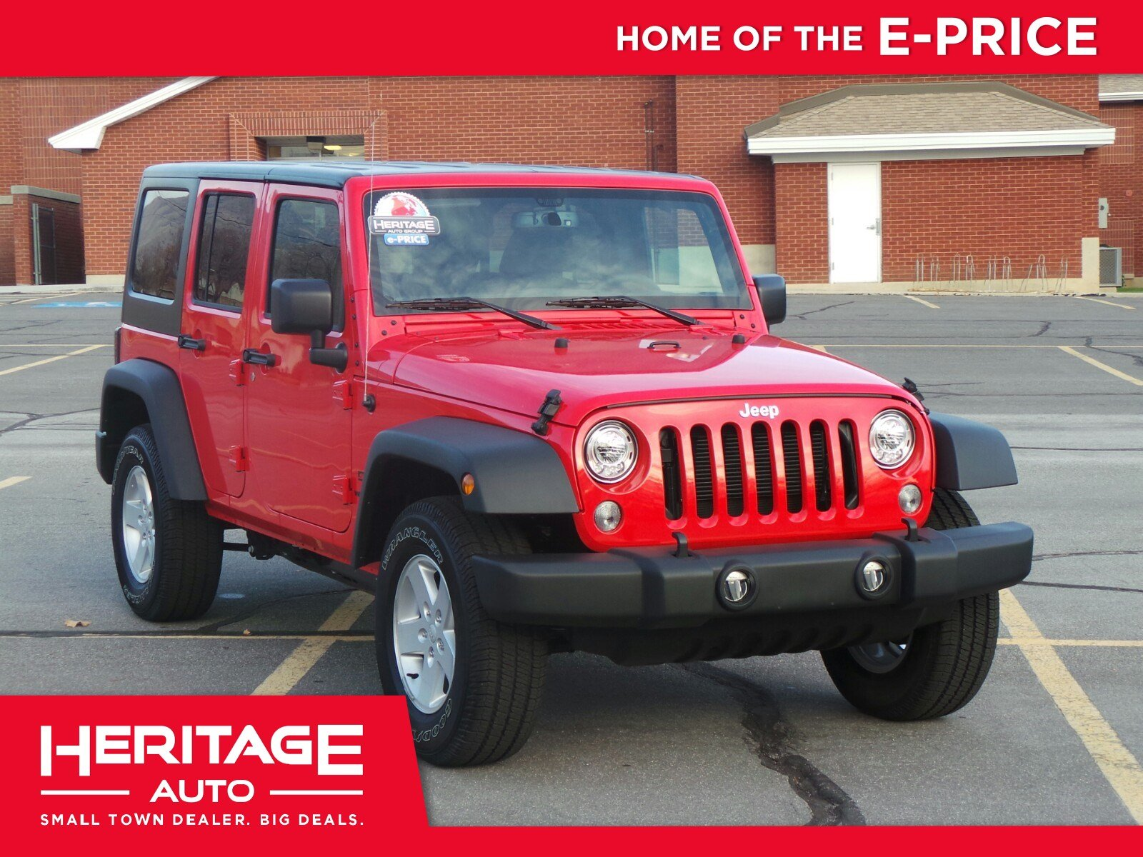 details wrangler sahara bc used jeep id vehicle kelowna unlimited